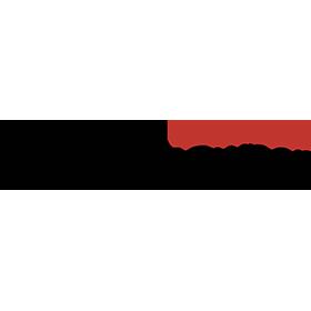 forsalebyowner-logo