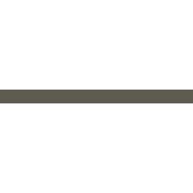 fortnumandmason-logo