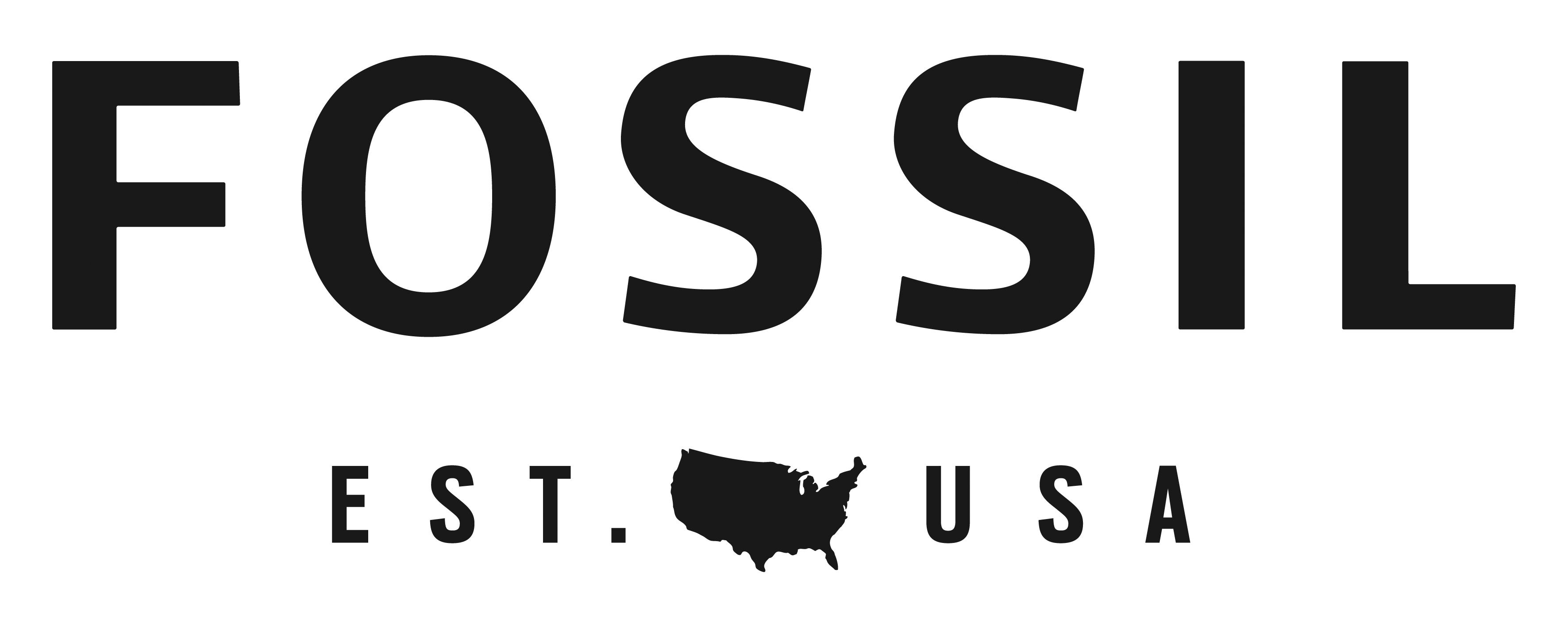 fossil-canada-logo