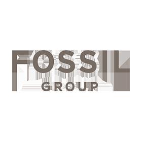 fossilgroup-logo