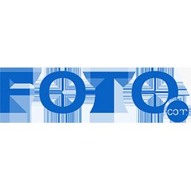 foto-es-logo