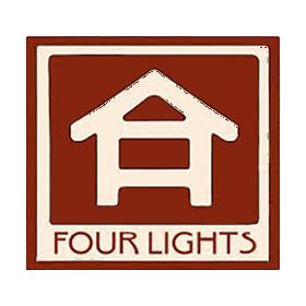 four-lights-logo