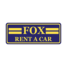 fox-rent-a-car-logo