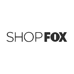 fox-shop-logo