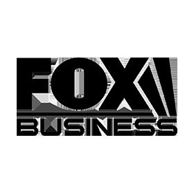foxbusiness-logo
