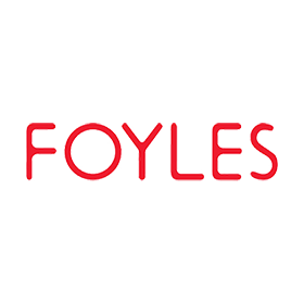 foyles-uk-logo