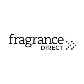 fragrance-direct-logo