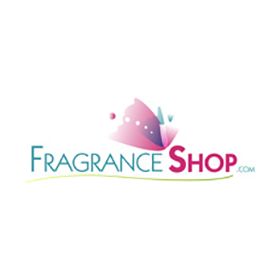 fragranceshop-logo
