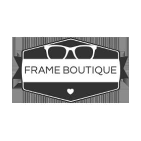 frame-boutique-logo