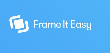 frame-it-easy-logo