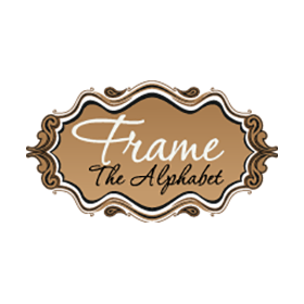 frame-the-alphabet-ca-logo
