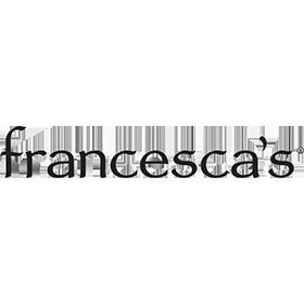 francescas-logo
