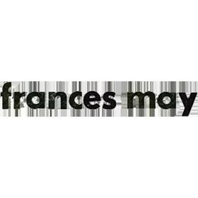 francesmay-logo