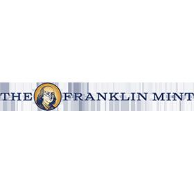 franklin-mint-logo