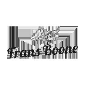 fransboonestore-logo