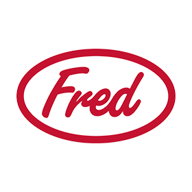 fred-and-friends-logo