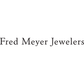fred-meyers-jewelers-logo