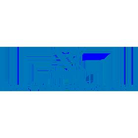 fred-olsen-cruises-logo