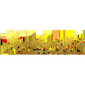fredericks-logo