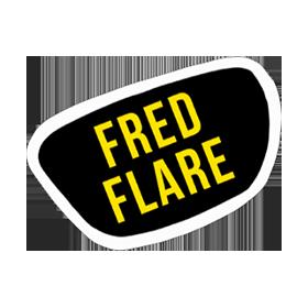 fredflare-logo