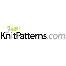 free-knitpatterns-logo