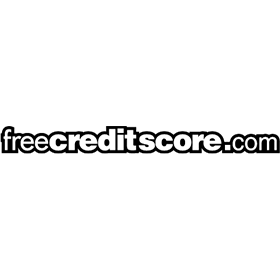 freecreditscore-com-logo