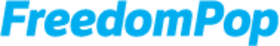 freedompop-uk-logo