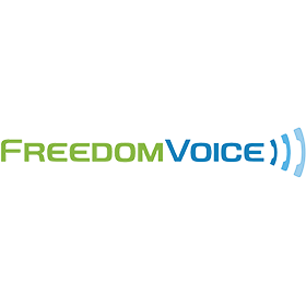 freedomvoice-logo