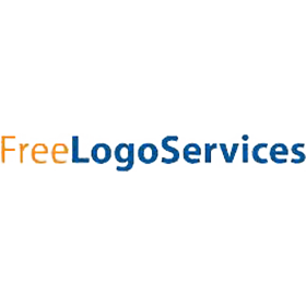 freelogoservices-logo