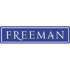 freemanbeauty-logo