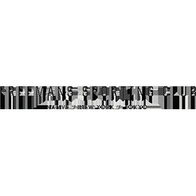 freemanssportingclub-logo
