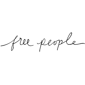 freepeople-co-uk-logo