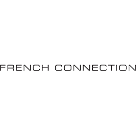 french-connection-ca-logo