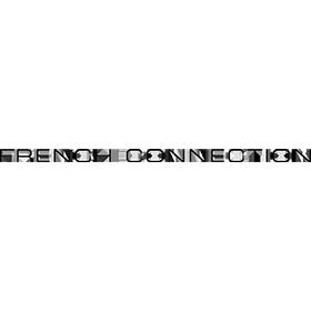 frenchconnection-au-logo