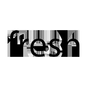 fresh-australia-au-logo
