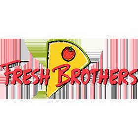 fresh-brothers-logo