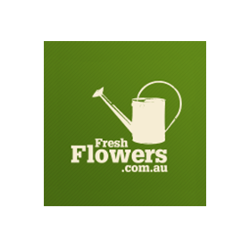 fresh-flowers-au-logo