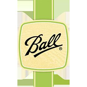 fresh-preserving-store-logo