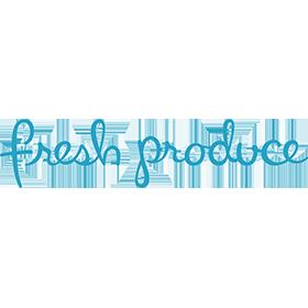fresh-produce-logo