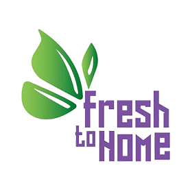 fresh-to-home-in-logo
