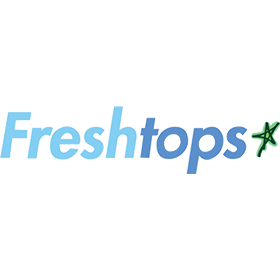 fresh-tops-logo