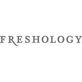 freshology-logo