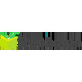 freshome-logo