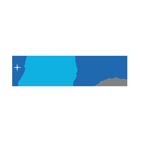 fridgefilters-logo