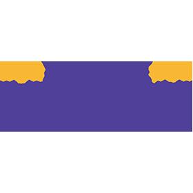 fromtheboxoffice-logo