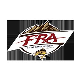 front-range-anglers-logo