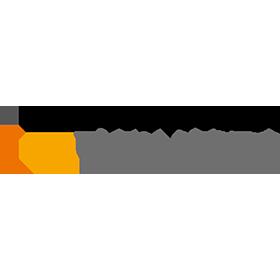 frontier-utilities-logo