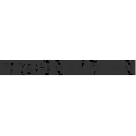 frontmen-logo