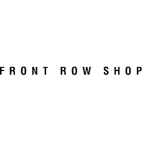 frontrowshop-logo