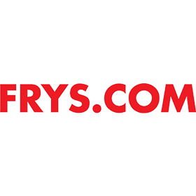 photo regarding Fry's Printable Coupons called 9 Great Frys On-line Coupon codes, Promo Codes - Sep 2019 - Honey